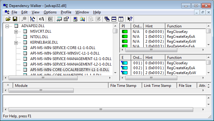 api-ms-win-crt-string-l1-1-0.dll download is missing