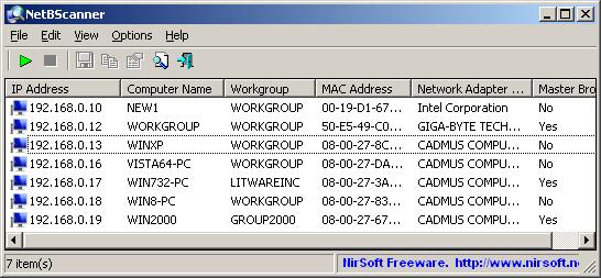 Descargar Step 7 Microwin Para Windows 7