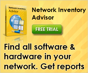 NirSoft - freeware utilities: password recovery, system ...