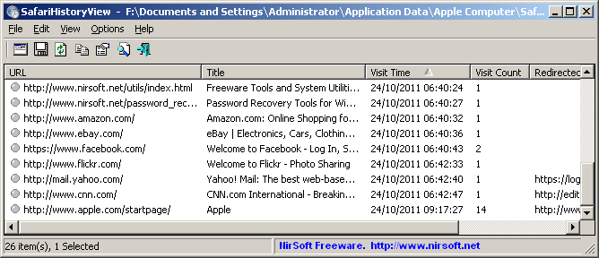 safari browser download for windows 10 64 bit